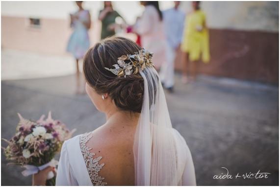 bodas Cáceres